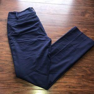 2/$30 New York & Company Dress Pants